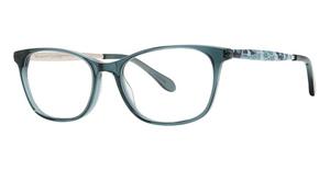 Lilly Pulitzer Sheridan Eyeglasses