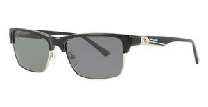 Rip Curl Cloud Nine Sunglasses