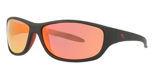 Rip Curl Gnarly Sunglasses