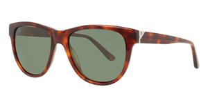 Rip Curl Coconuts Sunglasses
