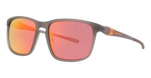 Rip Curl Mavericks Sunglasses