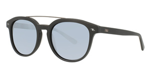 Rip Curl Point Break Sunglasses