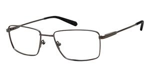 Van Heusen H183 Eyeglasses
