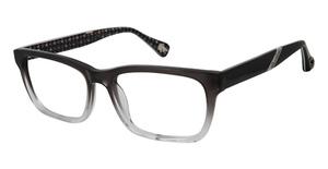 Robert Graham MALAKAI Eyeglasses