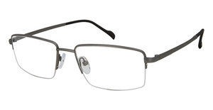 Stepper 60190 Eyeglasses