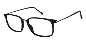 Stepper 20089 Eyeglasses