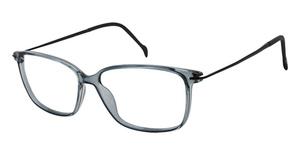 Stepper 30135 Eyeglasses
