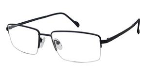 Stepper 60190 Eyeglasses