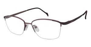 Stepper 50210 Eyeglasses