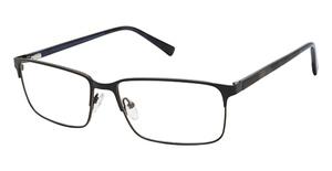Ted Baker TXL503 Eyeglasses