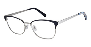 Phoebe Couture P335 Eyeglasses