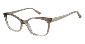Kay Unger K231 Eyeglasses