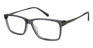Van Heusen H176 Eyeglasses