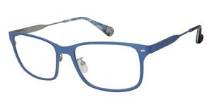 Robert Graham Armie Eyeglasses