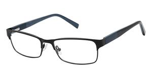 Ted Baker B975 Eyeglasses