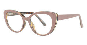4U UP306 Eyeglasses