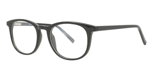 4U US98 Eyeglasses