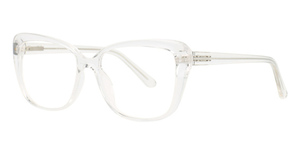 4U US97 Eyeglasses