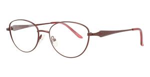 PEACHTREE PT101 Eyeglasses