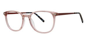 ModZ Kids Fairytale Eyeglasses