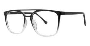 Modern Plastics I Reunion Eyeglasses