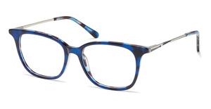 Viva VV4522 Eyeglasses