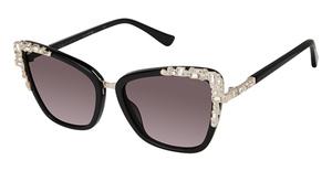 Nicole Miller Marseille Sunglasses