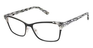 LAMB LA074 Eyeglasses