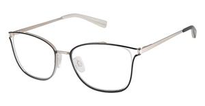 Brendel 922068 Eyeglasses