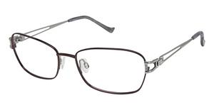Tura R225 Eyeglasses