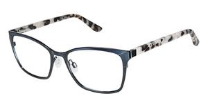 GX by GWEN STEFANI GX072 Eyeglasses