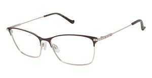 Tura R227 Eyeglasses