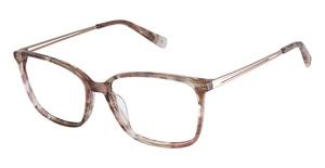 Brendel 903121 Eyeglasses