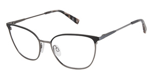 Brendel 902313 Eyeglasses