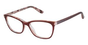 GX by GWEN STEFANI GX073 Eyeglasses