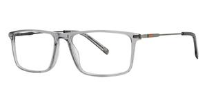 Shaquille O'Neal QD 169Z Eyeglasses