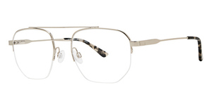 Stetson Off Road 5083 Eyeglasses