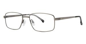 Stetson Stetson 373 Eyeglasses