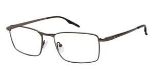 Callaway TRACK Eyeglasses
