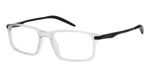 Callaway SLAM Eyeglasses