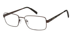 Real Tree R728 Eyeglasses