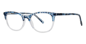 Fashiontabulous 10x254 Eyeglasses