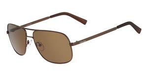 Calvin Klein R160S Sunglasses