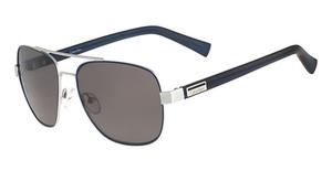 Calvin Klein R357S Sunglasses