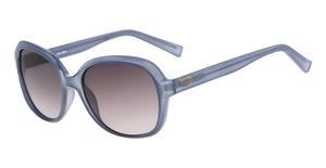 Calvin Klein R709S Sunglasses