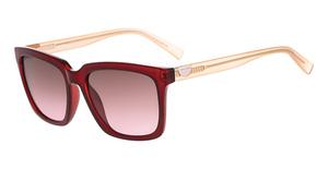 Calvin Klein R710S Sunglasses