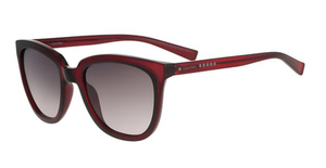 Calvin Klein R711S Sunglasses