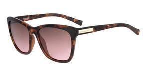 Calvin Klein R716S Sunglasses