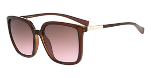 Calvin Klein R717S Sunglasses