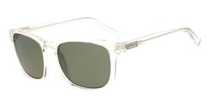 Calvin Klein R720S Sunglasses